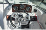 Thumbnail 18 for Used 2014 Hurricane SunDeck SD 187 OB boat for sale in West Palm Beach, FL