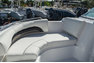 Thumbnail 23 for Used 2014 Hurricane SunDeck SD 187 OB boat for sale in West Palm Beach, FL