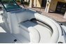 Thumbnail 25 for Used 2014 Hurricane SunDeck SD 187 OB boat for sale in West Palm Beach, FL