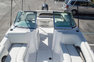 Thumbnail 31 for Used 2014 Hurricane SunDeck SD 187 OB boat for sale in West Palm Beach, FL