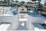 Thumbnail 32 for Used 2014 Hurricane SunDeck SD 187 OB boat for sale in West Palm Beach, FL