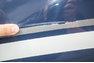 Thumbnail 8 for Used 2013 Hurricane SunDeck SD 2200 OB boat for sale in Vero Beach, FL