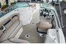 Thumbnail 10 for Used 2013 Hurricane SunDeck SD 2200 OB boat for sale in Vero Beach, FL