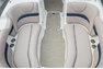 Thumbnail 14 for Used 2013 Hurricane SunDeck SD 2200 OB boat for sale in Vero Beach, FL