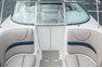 Thumbnail 15 for Used 2013 Hurricane SunDeck SD 2200 OB boat for sale in Vero Beach, FL