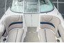 Thumbnail 16 for Used 2013 Hurricane SunDeck SD 2200 OB boat for sale in Vero Beach, FL