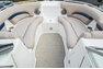Thumbnail 17 for Used 2013 Hurricane SunDeck SD 2200 OB boat for sale in Vero Beach, FL