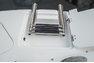 Thumbnail 20 for Used 2013 Hurricane SunDeck SD 2200 OB boat for sale in Vero Beach, FL