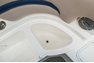 Thumbnail 22 for Used 2013 Hurricane SunDeck SD 2200 OB boat for sale in Vero Beach, FL