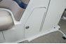 Thumbnail 27 for Used 2013 Hurricane SunDeck SD 2200 OB boat for sale in Vero Beach, FL