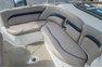Thumbnail 29 for Used 2013 Hurricane SunDeck SD 2200 OB boat for sale in Vero Beach, FL