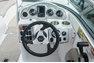 Thumbnail 31 for Used 2013 Hurricane SunDeck SD 2200 OB boat for sale in Vero Beach, FL