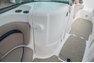 Thumbnail 37 for Used 2013 Hurricane SunDeck SD 2200 OB boat for sale in Vero Beach, FL