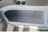 Thumbnail 43 for Used 2013 Hurricane SunDeck SD 2200 OB boat for sale in Vero Beach, FL