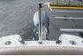 Thumbnail 47 for Used 2013 Hurricane SunDeck SD 2200 OB boat for sale in Vero Beach, FL