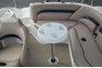 Thumbnail 50 for Used 2013 Hurricane SunDeck SD 2200 OB boat for sale in Vero Beach, FL