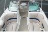 Thumbnail 51 for Used 2013 Hurricane SunDeck SD 2200 OB boat for sale in Vero Beach, FL