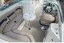 Thumbnail 52 for Used 2013 Hurricane SunDeck SD 2200 OB boat for sale in Vero Beach, FL
