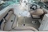 Thumbnail 53 for Used 2013 Hurricane SunDeck SD 2200 OB boat for sale in Vero Beach, FL