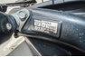 Thumbnail 54 for Used 2013 Hurricane SunDeck SD 2200 OB boat for sale in Vero Beach, FL