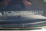 Thumbnail 55 for Used 2013 Hurricane SunDeck SD 2200 OB boat for sale in Vero Beach, FL