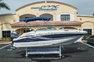 Thumbnail 0 for Used 2013 Hurricane SunDeck SD 2200 OB boat for sale in Vero Beach, FL