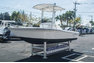 Thumbnail 4 for Used 2001 Sailfish 198 Center Console boat for sale in West Palm Beach, FL