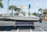 Thumbnail 5 for Used 2001 Sailfish 198 Center Console boat for sale in West Palm Beach, FL