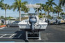 Thumbnail 8 for Used 2001 Sailfish 198 Center Console boat for sale in West Palm Beach, FL
