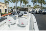Thumbnail 11 for Used 2001 Sailfish 198 Center Console boat for sale in West Palm Beach, FL