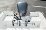 Thumbnail 14 for Used 2001 Sailfish 198 Center Console boat for sale in West Palm Beach, FL