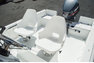 Thumbnail 25 for Used 2001 Sailfish 198 Center Console boat for sale in West Palm Beach, FL