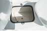 Thumbnail 26 for Used 2001 Sailfish 198 Center Console boat for sale in West Palm Beach, FL