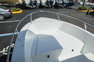Thumbnail 28 for Used 2001 Sailfish 198 Center Console boat for sale in West Palm Beach, FL