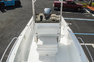 Thumbnail 31 for Used 2001 Sailfish 198 Center Console boat for sale in West Palm Beach, FL
