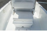Thumbnail 33 for Used 2001 Sailfish 198 Center Console boat for sale in West Palm Beach, FL