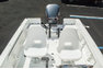 Thumbnail 35 for Used 2001 Sailfish 198 Center Console boat for sale in West Palm Beach, FL
