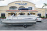 Thumbnail 0 for Used 2005 Sun Chaser 820 Fish RE Pontoon boat for sale in West Palm Beach, FL