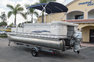 Thumbnail 1 for Used 2005 Sun Chaser 820 Fish RE Pontoon boat for sale in West Palm Beach, FL