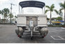 Thumbnail 2 for Used 2005 Sun Chaser 820 Fish RE Pontoon boat for sale in West Palm Beach, FL