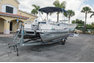 Thumbnail 6 for Used 2005 Sun Chaser 820 Fish RE Pontoon boat for sale in West Palm Beach, FL