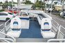 Thumbnail 7 for Used 2005 Sun Chaser 820 Fish RE Pontoon boat for sale in West Palm Beach, FL