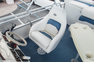 Thumbnail 10 for Used 2005 Sun Chaser 820 Fish RE Pontoon boat for sale in West Palm Beach, FL