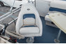 Thumbnail 12 for Used 2005 Sun Chaser 820 Fish RE Pontoon boat for sale in West Palm Beach, FL