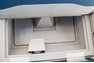 Thumbnail 13 for Used 2005 Sun Chaser 820 Fish RE Pontoon boat for sale in West Palm Beach, FL
