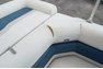 Thumbnail 14 for Used 2005 Sun Chaser 820 Fish RE Pontoon boat for sale in West Palm Beach, FL