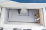 Thumbnail 15 for Used 2005 Sun Chaser 820 Fish RE Pontoon boat for sale in West Palm Beach, FL