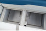 Thumbnail 16 for Used 2005 Sun Chaser 820 Fish RE Pontoon boat for sale in West Palm Beach, FL