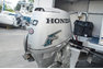 Thumbnail 19 for Used 2005 Sun Chaser 820 Fish RE Pontoon boat for sale in West Palm Beach, FL