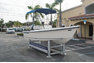 Thumbnail 1 for Used 2006 Key West 1720 Sportsman Center Console boat for sale in West Palm Beach, FL
